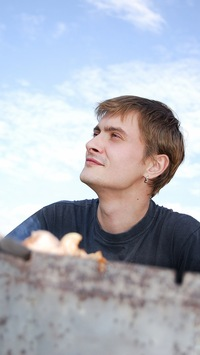 Алексей Сударенков