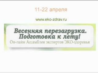 Ольга Гуреева 5 систем