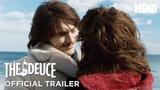 The Deuce (2018) Season 2 Official Trailer HBO