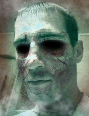 зомби 4