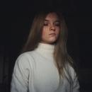 Евдокия Мышкина фото #6