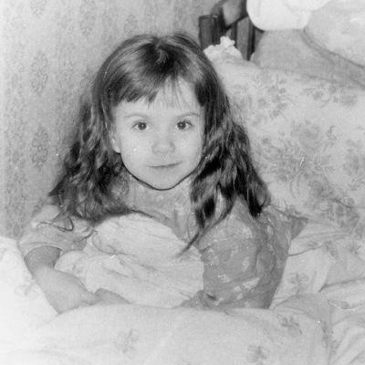 Ксения Курчатова, 29 ноября 1991, Сыктывкар, id114640509