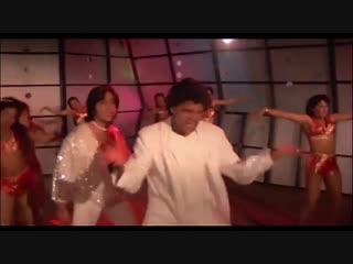 Super_Dancer_Aaye_Hai_-_Mithun_-_Smita_Patil_-_Dance_Dance_-_Bollywood_Songs_-_Bappi_Lahiri.mp4