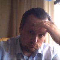 Михаил Левин, 18 августа 1977, Киев, id139066684