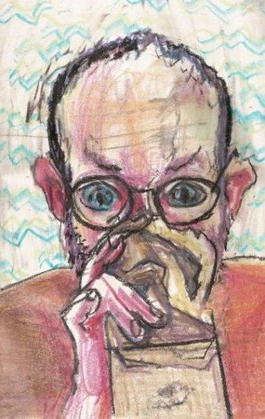 Картинная галерея (художники) - Страница 3 SCaAdLHSp58