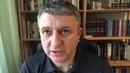 Освобождение Савченко апогей импотенции под занавес режима Порошенко