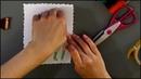 Как Сделать Открытку Своими Руками С Днем Рождения / Paper gift ideas, How to make paper gift card
