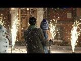 Однажды в новый год (Кирилл Жандаров)