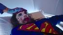 Pouya SUPERMAN IS DEAD