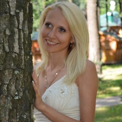 Елена Власко, 6 июня 1989, Винница, id22200213