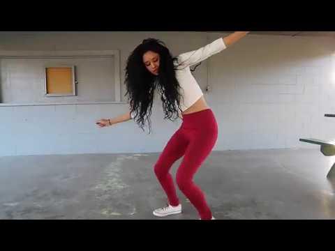 New Shuffle Dance*Club House*RASA Dior Lavrushkin Remix *Cutting Shapes