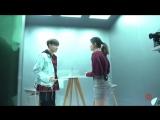 181014 EXO Lay Yixing @ Yixing Studio Twitter Update Part 2
