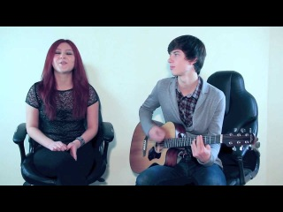 The Best Cover Song #4 - Нелли Swiher