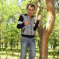 Аватар Максима Плеханова
