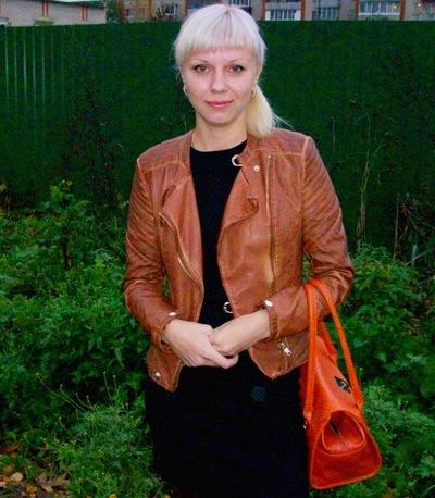 Наталья Петрова(новикова), 5 марта 1989, Великие Луки, id67606353
