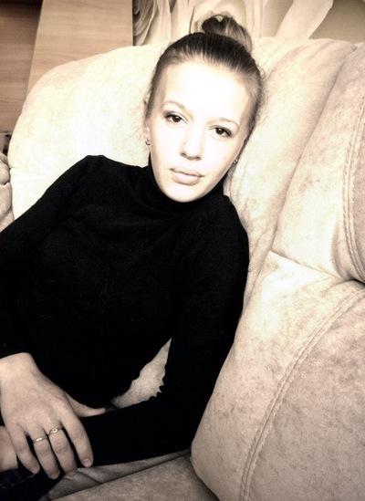 Екатерина Лукинова, 9 апреля , Липецк, id31971088