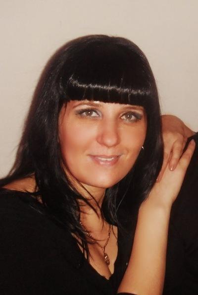 Мария Обиход