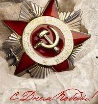 Александр Вечеркевич, 18 мая 1984, Санкт-Петербург, id40726101