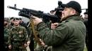 Кадыров Грозит ВОЙНОЙ Митинг в Ингушетии
