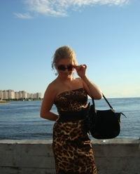 Valary Martynenkova, 13 августа , Санкт-Петербург, id818116