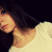 Olya Sandrova