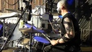 Taake - Doedskvad III Live (MDF 2014)