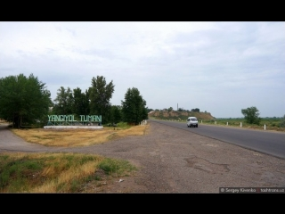 Как часто вы общаетесь со своими земляками по Узбекистану?