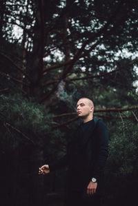 Nick Suraev