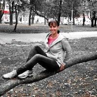 Светлана Самоненко, 17 мая , Чернигов, id71858194