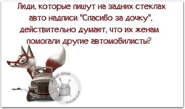 https://pp.vk.me/c543105/v543105123/177ac/ZOgqvDINnr0.jpg