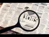 Кем работать в США не получая доп образования  Часть 2