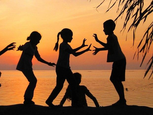 В Таганроге дети из малоимущих семей могут получить бесплатные путевки в оздоровительные лагеря
