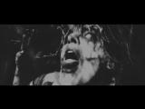 MIRE LORE - Marrow Leech (vk.com/afonya_drug)
