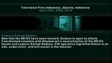 Splinter Cell Essentials Избранное PSPPPSSPPHD Прохождение Миссия 12 Джакарта (35)