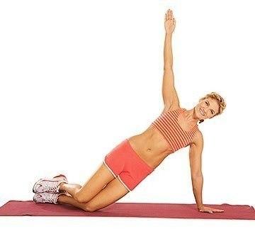 """Для тех, кто хочет быть в форме! Отжимания для красивой груди! Красивую грудь хочет иметь каждая женщина, ведь эту часть тела так часто """"оценивают"""" мужчины. Упражнение """"отжимание"""" заставляет работать грудные мышцы и дает им оптимальную нагрузку. Наши упражнения для подтяжки груди сделают вашу грудь упругой и красивой, необходимо лишь выделить 10 минут в день и уже через месяц вы почувствуете, как ваша грудь подтянется, а ее форма улучшится. Отжимания для красивой груди 1.…"""