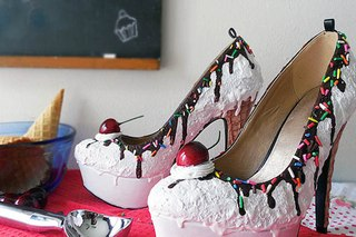 Обувь из Италии для женщин - купить в Екатеринбурге