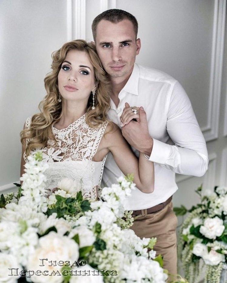 природе саша гозиас и костя иванов свадьба фото всех работников службы