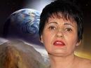 Предсказание для Украины на 2014 Казахстанской Ванги Веры Лион