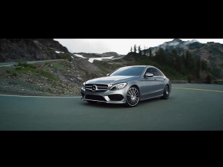 Mercedes-Benz - Or It Is Not