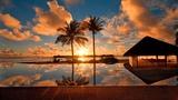 CJ Stone feat. Eva Letticia - the sun goes down (Sunrise Vocal Mix)
