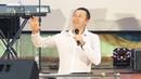 Дмитрий Лео. 20 отличий женщин от мужчин. 1-я часть / Служение ХЦБО / 07.10.18 Обед
