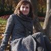 Maria Medved