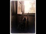 South Of The Waltz Paquito D'Rivera - Sax Soprano Sax Tenore
