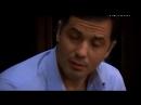 Катина любовь-2 часть 37 серии 39-42