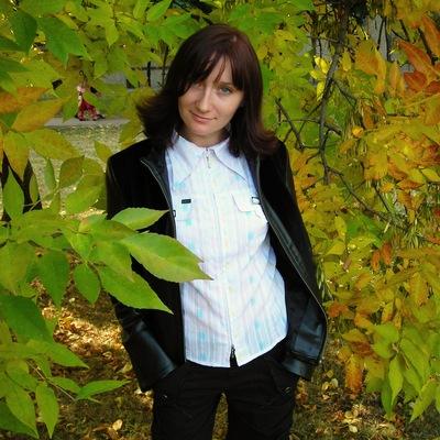 Наташа Асинская, 20 января , Минск, id9247470