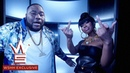 Mike Smiff Feat. City Girls 4 1 Nite (WSHH Exclusive - Official Music Video)