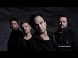 The Rasmus - Dark Matters - overview