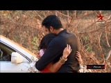 Aastha & Shlok Vm Tujhme Rab Dhikta hai song