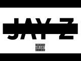 Jay Z - BBC (feat. Nas, Justin Timberlake, Beyonce, Swizz Beatz, Pharrell &amp Timbaland)