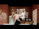 Red Hot Chili Peppers - Look Around 2011, Funk-Rock, Alternative Rock
